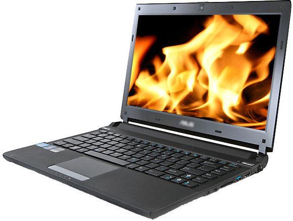Komputer Tiba-tiba Mati Sendiri Apa Penyebab dan Bagaimana Cara Mengatasinya (3)
