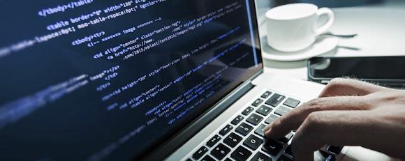 cara membuat website dengan 2 metode