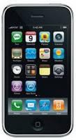 Harga Apple iPhone 3GS baru, Harga Apple iPhone 3GS bekas