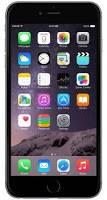Harga Apple iPhone 6S Plus baru, Harga Apple iPhone 6S Plus bekas