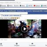 Cara Menyimpan Video dari Facebook ke Galeri Tanpa Aplikasi di iPhone dan Android