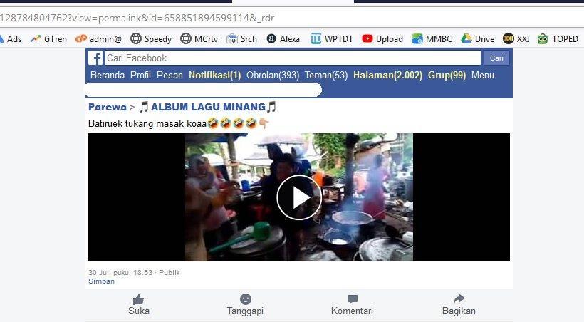 downloan-simpan-video-dari-facebook