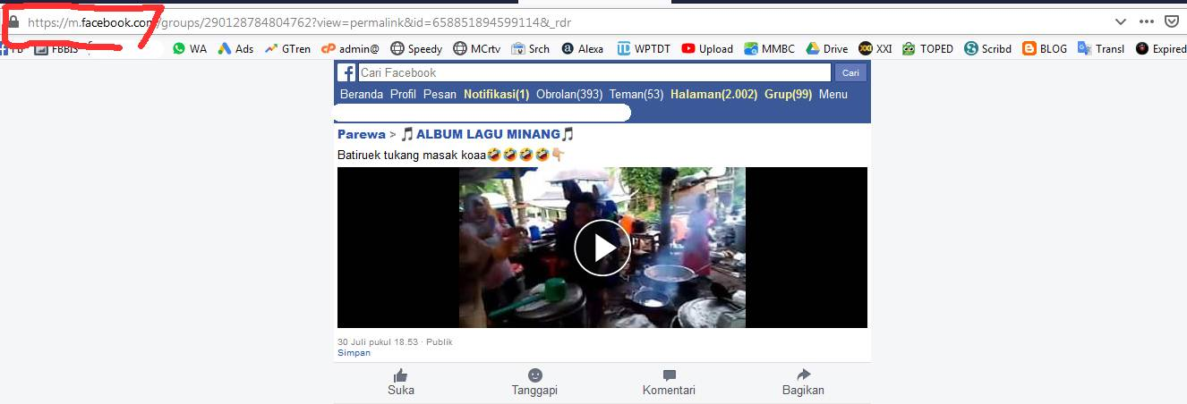 downloan-simpan-video-dari-facebook