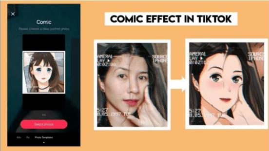 Aplikasi Edit Foto Jadi Anime yang Perlu Kamu Coba