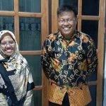 Gagal Resepsi karena Corona, Pasangan Ini Sumbang Katering ke Panti Asuhan dan Uang Sewa Gedung ke Masjid