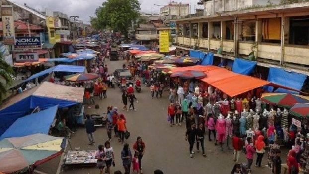 pasar_raya_padang
