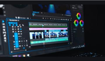 Cara Edit Video di Filmora di HP
