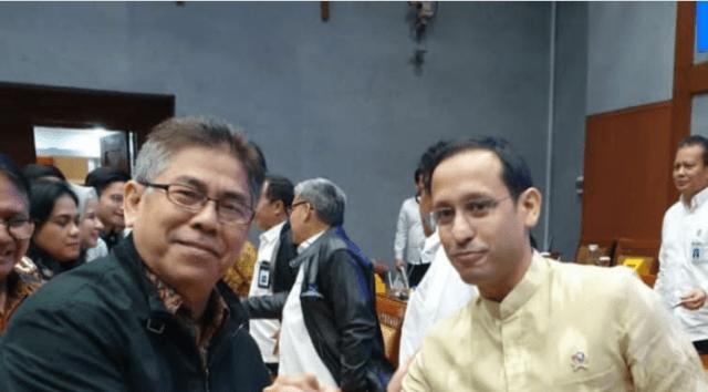 DPR Sarankan Mendikbud Gerakkan Guru Door to Door Temui Siswa Secara Langsung
