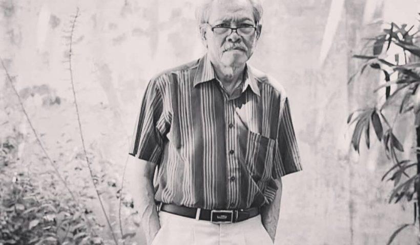Hengky Solaiman