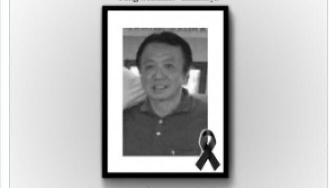 Pasutri Dokter di Surabaya Positif Corona, Suami Meninggal