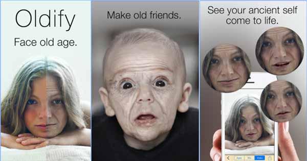 Aplikasi Edit Foto Wajah Tua Berdua 3 Paling Populer, Cara Edit Foto Wajah Tua di FaceApp, Aplikasi Edit Foto Wajah Glowing, Aplikasi Edit Foto Wajah bayi