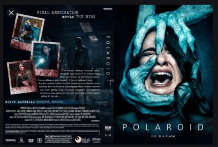 Nonton Film Polaroid Full Movie Sub Indo