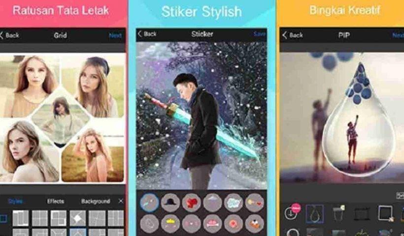 Aplikasi-Edit-Foto-Terbaik-di-Android
