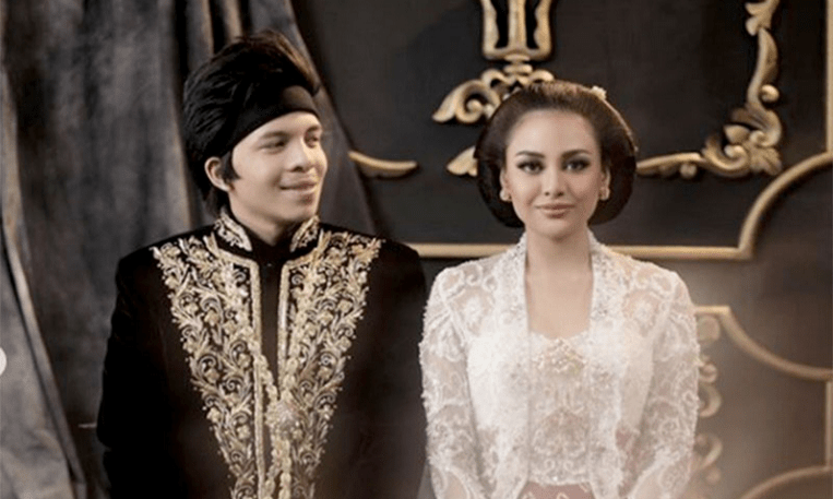 Atta Halilintar dan Aurel Menikah 21 Maret, Tempatnya Masih Rahasia