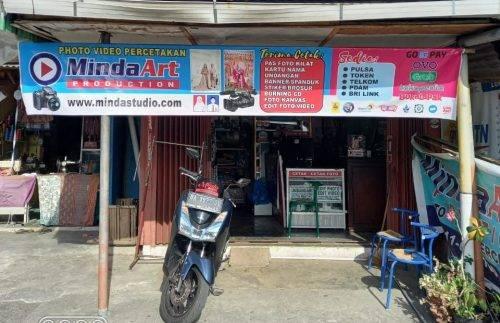 Peluang Bisnis Loket Pembayaran Online PPOB Peluang dan Tantangan