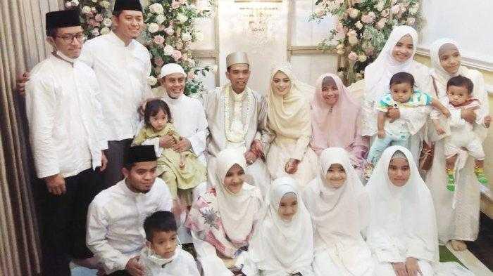 ustaz-abdul-somad-uas-akhirnya-resmi-menikah-dengan-fatimah-az-zahra