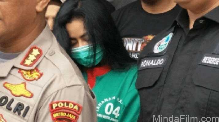3-Artis-Indonesia-yang-Terjerat-Kasus-Narkoba-dalam-Kurun-Waktu-6-Bulan-Ini