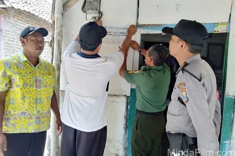 Hati-hati, Pura-pura Miskin Demi Terima Bantuan PKH Bisa Dipenjara