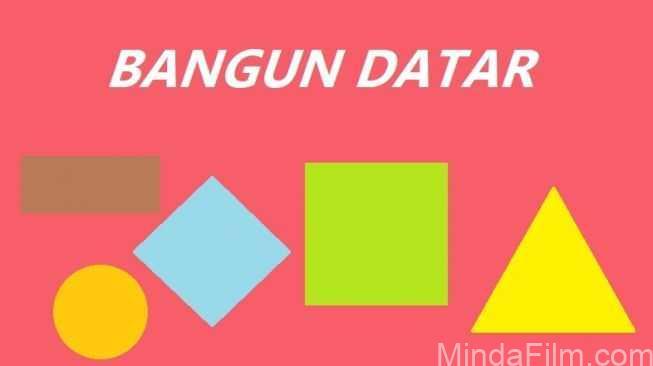 bangun-datar-persegi-segitiga-persegi-panjang-lingkaran