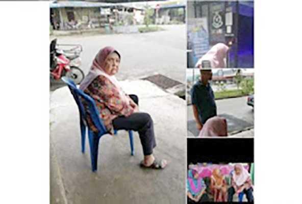 seorang-ibu-80-tahun-ditinggal-di-jalan-oleh-sang-anak