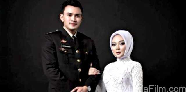 Kenal di Sosmed Diajak Menikah, Begini Kisah Wanita Taaruf dengan Polisi Ganteng