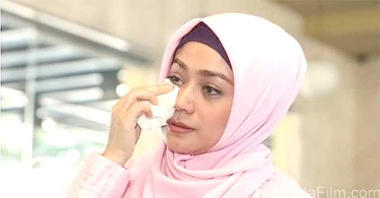 jika istri Bertengkar dengan suami dalam islam