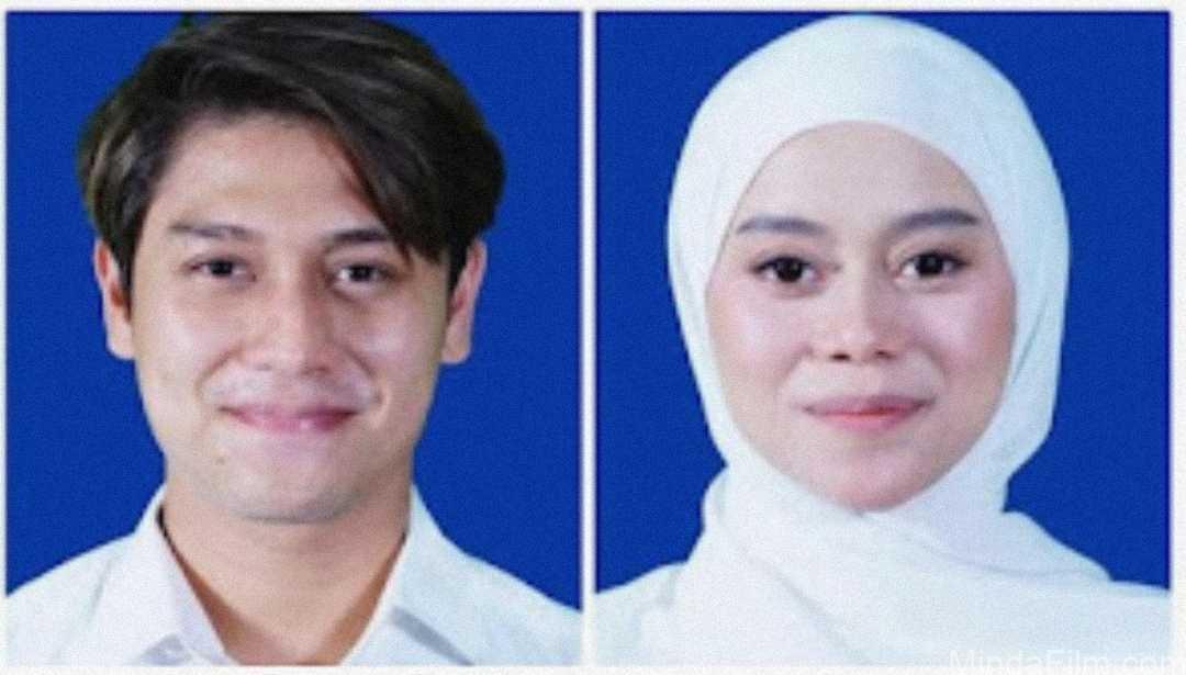 Makin Panas! Terkait Pembohongan Publik, KPI Jawa Timur Mantap Akan Polisikan LesLar: Harus Beri Edukasi!