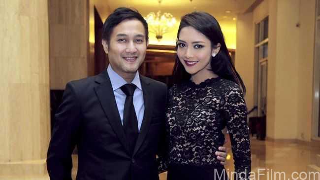 Pengacara Ungkap Hasil Mediasi Ririn Ariyanti dan Aldi Bragi
