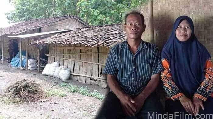 rumah-sri-hartuti-seorang-guru-di-ngawi
